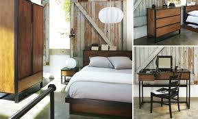 chambre a coucher alinea chambre adulte alinea idées décoration intérieure farik us