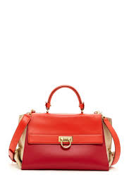 358 best bags images on pinterest bags shoes and designer handbags