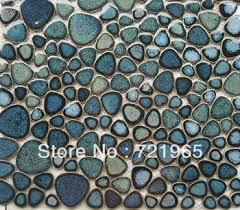 cheap shower pebble tiles find shower pebble tiles deals on line