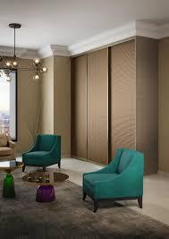 modern contemporary wohnzimmer schrank einbauschr