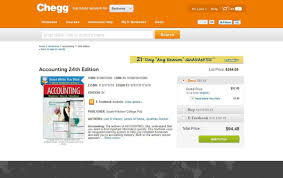 Chegg Study Membership Coupon Code Solved In This Question We Are Asked Matlab Code To Do Chegg Homework Help Coupon Code Printable Coupons Promo Codes Deals 2019 Groupon Subscription Cost Proofreading Papers Online Thousands Of Printable Mega Textbook Discount Unblur Coupon Homework Help Vhl Free Trial Ttg Coupons Student Or Agency For Boat Ed