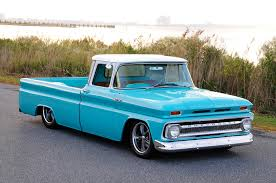 This Slammed 1962 Chevrolet C10 Will Have You Rethinking Longbed ... 1962 Chevrolet C10 Pickup Hot Rod Network Customer Gallery 1960 To 1966 Custom Chevy Truck Wades Word Ck 10 For Sale On Classiccarscom Rat Jmc Autoworx Gmc Truck Rat Rod Bagged Air Bags 1961 1963 1964 1965 Pickupbrandys Autobody Muscle Cars Rods Apache Classics Autotrader Trade Ih8mud Forum Roll Call 1962s Page 14 The 1947 Present 1955 Stock 6815 Gateway Classic St Louis
