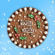 Cyber Week Cookie Cake Deal   Great American Cookies 3ingredient Peanut Butter Cookies Kleinworth Co Seamless Perks Delivery Deals Promo Codes Coupons And 25 Off For Fathers Day Great American Your Tomonth Guide To Getting Food Freebies At Have A Weekend A Cup Of Jo Eye Candy Coupon Code 2019 Force Apparel Discount January Free Food Meal Deals Other Savings Get Free When You Download These 12 Fast Apps Coupon Enterprise Canada Fuerza Bruta Wikipedia 20 Code Sale On Swoop Fares From 80 Cad Roundtrip Big Discount Spirit Airline Flights We Like