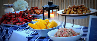 Clambake East Hampton, Clambake Southampton, Clambake The ... Crawfish Boil Clam Bake Low Country Maryland Crab Boilits Stovetop Clambake Recipe Martha Stewart Onepot Everyday Food With Sarah Carey Youtube A Delicious Summer How To Make On The Stove Fish Seafood Recipes Lobster Tablecloth Backyard Table Cloth Flannel Back 52 X Party Rachael Ray Every Day Host Perfect End Of Rue Outer Cape Enjoy Delicious Appetizer Huge Meal And Is It Acceptable Have Clambake At Wedding Love Idea Here Are 10 Easy Steps Traditional
