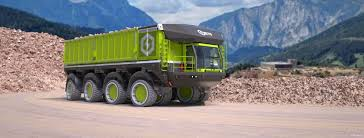 Battery Electric Mining Trucks With Energy Harvesting.   Construct ... The Two Etf Portfolio Gets More Diverse And Retirement Maven This Ming Truck Shows Off Its Unique Steering System Caterpillar Renewed 200 Ton Ming Truck Seires 789 Mooredesignnl Largest Chinese Wtw220e Youtube Big Trucks Elegant Must Have Earth Moving Cstruction Heavy Simpleplanes Tlz Mt240 First Etf Almost Ready To Roll Iepieleaks Electric Largest Trucks In The World Only Uses Batteries Competitors Revenue Employees Owler Company 5 Technologies Set To Shake Up Industry 2018 Blog Belaz Rolls Out Worlds Dump 1280 960 Machineporn