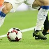AFCアジアカップ2019, AFCアジアカップ, サッカーキルギス代表