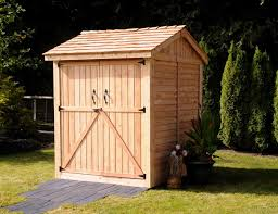 shed kits home depot wooden sheds wood storage 13mp com