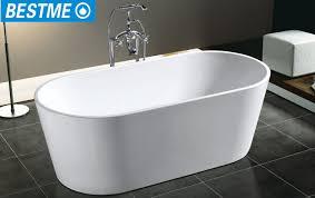 Portable Bathtub For Adults by Malaysia Freestanding Bathtub Tub Price Cheap Plastic Portable
