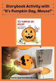 Preschool Halloween Books Activities by 304 Best Children U0027s Books With Activities Images On Pinterest