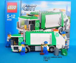 Lego City 4432 Garbage Truck | Lego City 4432 Garbage Truck … | Flickr Lego City Garbage Truck 60118 4432 From Conradcom Dark Cloud Blogs Set Review For Mf0 Govehicle Explore On Deviantart Lego 2016 Unbox Build Time Lapse Unboxing Building Playing Service Porta Potty Portable Toilet City New Free Shipping Buying Toys Near Me Nearst Find And Buy