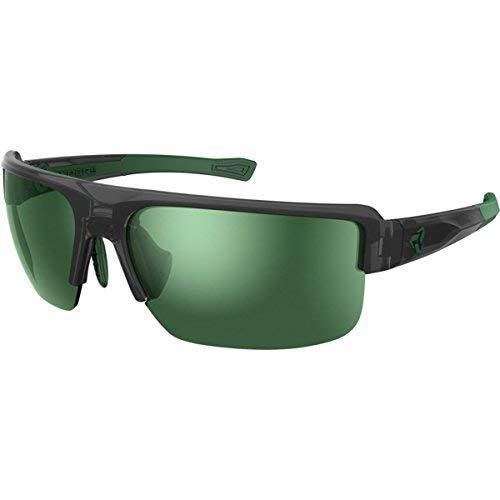 Ryders Eyewear Seventh Sunglasses R02301C