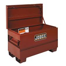 Jobox - Tool Storage - Tools - The Home Depot Jobox Jsc15980 Premium Low Profile Single Lid Crossover Tool Box 1701000 Limited Edition Deep Sliding Storage Drawer Truck Logic Accsories Jobox Pac1582000 Alinum Fullsize 1654990 Site Vault Piano Ez Loader 48 X 24 2775 By Jsn1506980 Innerside White 571 2 In W Ebay 1682990 Acme Cstruction Supply Co Inc Fullsize Sears Marketplace 1657990 Amazoncom 415000d 33 Trailer Tongue Chest Silver 102 Cu Ft 5he82 71 In Mlid Dual Full Size