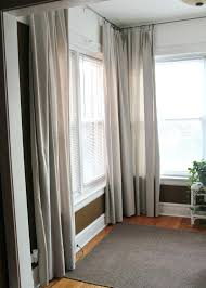 Bed Bath Beyond Blackout Shades by Home Depot Kitchen Curtains Window Amazon Blackout Shades Bed Bath