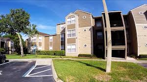 Cricket Club Apartments, Orlando FL - YouTube Parents Marquee Orlando Student Apartments For Fl At Axis West One Two Three Bedroom For Rent In Village Palms In Best Ways To Get Affordable Florida 6thainn The Grand Reserve Lee Vista Apartments Now Leasing Orlando 28 Images Signs San Bernardino Sea Isle Resort Hescom Cloisters Senior Cheap Coalition Mark Sodo Apartment Cool Woodland Fl Design Decorating Danube