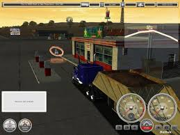 Hard Truck 18 Wheels Of Steel PC Game Full Version Free Download ... Hard Truck 18 Wheels Of Steel Youtube Truckpol Wheels Pictures For Money Cheat Hd Hard Truck American Long Haul Chomikuj Bmw M3 Gtr E46 Of Cragar Built For Real American Muscle Kenworth W900 Skin Tgdb Browse Game Untitled New Trucks Or Pickups Pick The Best You Fordcom Delivery From Denver To Boise The 10 Most Dangerous Jobs Men