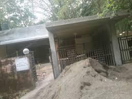 bungalow bureau seepz s development commissioner developing government bungalow
