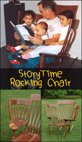 StoryTime Rocking Chair | Furniture (DYI And Ideas) In 2019 ... Rocking Chair Health Uk Kids Toy Horse Story Illustration For Children Little Room With A Wooden This Is The Only Chair Youll Need If Youre Grandparent Of Ikea Ps Rockingchair First Sketches Today Chairs Whats Their Story Souvenirs Tell Stories Part 7 Jim Illinois Fairytale Fniture Silky The Pony Antique Rocking From 1800s Collectors Weekly Buy Storyhome Adjustable Folding Lounge Red Time For Twins