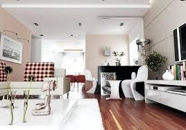 cheap furniture stores orlando – artriofo
