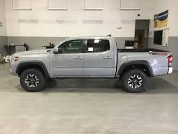 New 2019 Toyota Tacoma TRD Offroad 4D Double Cab 4WD New Toyota Tundra In Grand Forks Nd Inventory Photos Videos Truck Upcoming Cars 20 Hilux Debuts For Other Markets Better Than 2016 Tacoma Centre Trucks Collingwood 2019 New Toyota Tacoma Super Premium Truck Exterior And Interior Preview In Fhd Get Behind The Wheel Of A New Car Truck Or Suv High River 4wd Sr5 Double Cab 5 Bed V6 At At Fayetteville Autopark Iid 18261046 2018 For Sale Latham Ny Vin 3tmcz5an3jm171365 Chiang Mai Thailand March 6 Private Pickup Car Yorks Houlton