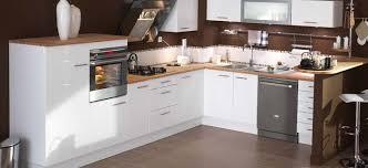 meubles de cuisine lapeyre meuble d angle cuisine lapeyre idée de modèle de cuisine