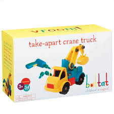 Amazon.com: Battat Take-A-Part Vehicle Crane (Old Model): Toys & Games Amazoncom Hess 1999 Toy Truck And Space Shuttle With Sallite Chevy Truck Parts 1958 Best Design Inspiration Amazon Shopkins Season 3 Scoops Ice Cream Only 1899 Reg Reese Tpower 7060200 Tow Go Hitch Step Automotive Traxxas Rc Trucks Best Resource Parts Accsories Chevrolet For Sale Typical 88 02 Chevy Gmc Price 24386 Genuine Toyota Pt27835130 Tacoma Roof Is Warehouse Deals Inc Part Of Amazon Freebies App Psd Rightline Gear 110730 Fullsize Standard Bed Tent Is Shutting Down Its Fresh Grocery Delivery Service In Danti Led Blue Light Illuminated Door Sill Scuff Plate