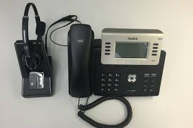 Installation Guide: Yealink EHS36 With Sennheiser Headset And ... Yealink Sipt41p T41s Corded Phones Voip24skleppl W52h Ip Dect Sip Additional Handset From 6000 Pmc Telecom Sipt41s 6line Phone Warehouse Sipt48g Voip Color Touch With Bluetooth Sipt29g 16line Voip Phone Wikipedia Top 10 Best For Office Use Reviews 2016 On Flipboard Cp860 Kferenztelefon Review Unboxing Voipangode Sipt32g 3line Support Jual Sipt23g Professional Gigabit Toko Sipt19 Ipphone Di Lapak Kss Store Rprajitno
