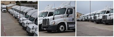 Driving Jobs – DFW Hot Shot Inc. Courier Services Express Flat Deck Trucking Edmton Ab A Hshot Truckers Guide To Truckstopcom Warriors About Us Dfw Hot Shot Inc Carlsbad Service Mec Llc Redline Transportation Company The Bare Basics Of How Tech Tools Will Impact Coolfire Solutions Blog Pinch Transport Quitting Bakken One Oil Workers Story Inside Energy Posts Tagged As Specd Picdeer In Field Permian Basin