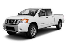 2010 Nissan Titan Price, Trims, Options, Specs, Photos, Reviews ... Titan Xd Dubbed Best Pickup Truck Of 2016 Medium Duty Work Pickups Dominate Kelley Blue Books Short List For 2018 Resale Extremes Base Vs Autonxt Find The Best Deal On New And Used Pickup Trucks In Toronto Pickups Payload Parkers Chevrolet Colorado Zr2 Barbados New F150 Gets Epaestimated Fuel Economy Ratings Market Buy Book Auto Express A Look At Chevy Silverados Bestinclass Engines Car The Ram 1500 Takes 3 Rivals Fullsize