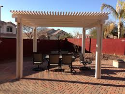 Maintenance Free Arizona Backyard Landscape - Backyard Landscape Design Arizona Living Backyards Charming Landscaping Ideas For Simple Patio Fresh 885 Marvelous Small Pictures Garden Some Tips In On A Budget Wonderful Photo Modern Front Yard Home Interior Of Http Net Best Around Pool Only Diy Outdoor Kitchen