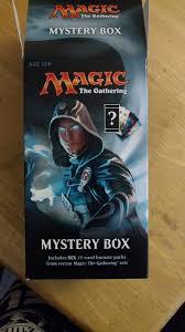 Mtg Sliver Deck Box by New Big Box Store Multipack The Rumor Mill Magic Fundamentals