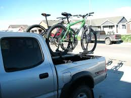 Bike Racks For Trucks Carrier Pickup Truck Bicycle Beds Tacoma - Bike Rack For Pickup Oware Diy Wood Truck Bed Rack Diy Unixcode Thule Gateway Trunk Set Up Pretty Pickup 3 Bell Reese Explore 1394300 Carrier Of 2 42899139430 Help Bakflip G2 Or Any Folding Cover With Bike Page 6 31 Bicycle Racks For Trucks 4 Box Mounted Hitch Homemade Beds Tacoma Clublifeglobalcom Holder Mounts Clamps Pick Upstand