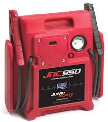 100 Craigslist Toledo Cars And Trucks Amazoncom JumpNCarry JNC950 2000 Peak Amp 12V Jump Starter