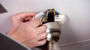 Harbor Breeze Ceiling Fan Issues by How To Fix Ceiling Fan Remote Youtube