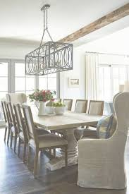 Best 25 Over Dining Table Lighting Ideas On Pinterest