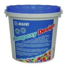Jk3 Cabinets Westbury Hours by 18 Mapei Porcelain Tile Mortar Mapei Kerapoxy Design Grout