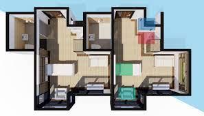 104 Architects Interior Designers Designer Vs Decorator Academic Degree Newschool