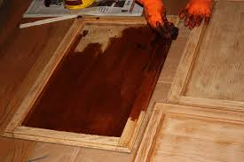 Fixing Hardwood Floors Without Sanding by Stripping Painted Wood Floors Images Home Flooring Design