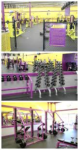 Planet Fitness Tanning Beds by Ring In A Healthier New Year With Planet Fitness Ic
