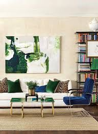 Stein Mart Chair Cushions by Ballard Designs Dining Chairs How I Stumbled Upon 40 Chairs From