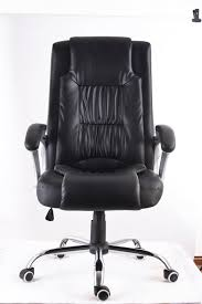 100 Heavy Duty Office Chairs With Removable Arms Symple Stuff High Back Executive Ergonomic Chair Reviews