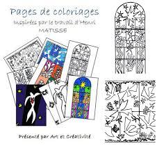 Coloriages Coloriage Des Lutins Au Travail Frhellokidscom