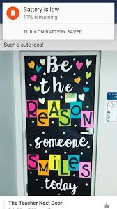 Classroom Christmas Door Decorating Contest Ideas by Best 25 Math Door Decorations Ideas On Pinterest Math Bulletin