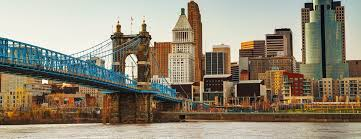 Car Rentals In Cincinnati From $12/day - Search For Cars On KAYAK Pladelphia Car Rental Cheap Rates Enterprise Rentacar Penske Truck Promo Code My Lifted Trucks Ideas Racks For Plus Canoe With Caps Higgeecom Best 25 Trucks For Moving Ideas On Pinterest Moving Van Rentals In Ccinnati From 12day Search Cars Kayak 36 Home Depot Hacks Youll Regret Not Knowing The Krazy Coupon Lady Budget Reviews Car Rental Coupons Coupons Craft Patch 10 Cheapskate Tips And Tricks 7 Advices Dump Fueloyal Coupon Codes You Need A Budget Code Printable Butterfly World