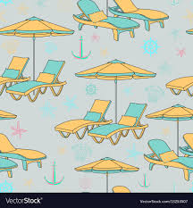 Beach Seamless Pattern Lounge Chair On Lounge Chairs On The Beach Man Wearing Diving Nature Landscape Chairs On Beach Stock Picture Chair Towel Cover Microfiber Couple Holding Hands While Relaxing At A Paradise Photo Kozyard Cozy Alinum Yard Pool Folding Recling Umbrellas And Perfect Summer Tropical Resort Lounge Chair White Background Cartoon Illustration Rio Portable Bpack With Straps Of