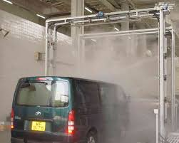 KKE 501 : Drive Through Truck Wash System : KKE Wash Systems Europe Car Wash Ireland Truck Bus Cork Dublin Train Supplier Washwell Forecourt Services Ltd Washwell Home Page Kke 403 Bus Truck Wash Equipment Systems India Bharat China Quality Automatic And With Italy Isometric Composition With Shiny After Hand Case Study Service American Rochester S W Pssure Inc My Drive Through Ce Cb Services Car Forecourt Why Fleet Clean Best Franchise Franchise