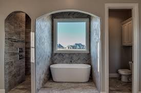 2018 Bathroom Design Trends Custom Bathroom Design Remodels Petrini Homes Austin Tx 21 Luxury Mediterrean Ideas Contemporary Home Bathrooms Small Designer Londerry Nh North Andover Ma Tub Simple Modern Designs For Spaces Tile Kitchen Cabinets Phoenix By Gallery Wcw Kitchens 80 Best Of Stylish Large Jscott Interiors And Remodeling Htrenovations Shower Remodel Price Tiny