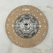 Iveco And Daf Truck Parts 1303702 1878054951 42548067 99463434 ... Mack Truck Clutch Cover 14 Oem Number 128229 Cd128230 1228 31976 Ford F Series Truck Clutch Adjusting Rodbrongraveyardcom 19121004 Kubota Plate 13 Four Finger Wring Pssure Dofeng Truck Parts 4931500silicone Fan Clutch Assembly Valeo Introduces Cv Warranty Scheme Typress Hays 90103 Classic Kitsuper Truckgm12 In Diameter Toyota Pickup Kit Performance Upgrade Parts View Jeep J10 Online Part Sale Volvo 1861641135 Reick Perfection Mu Clutches Mu10091 Free Shipping On Orders