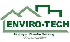 Certainteed Ceilings Bradenton Fl by Enviro Tech Llc Tallevast Fl 34270 Homeadvisor