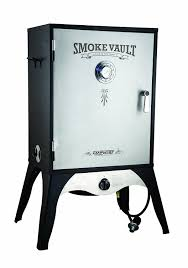 Best Smoker Grills - Reviews & Buyer's Guide (Nov 2017)   Grills ... 126 Best Bbq Pits And Smokers Images On Pinterest Barbecue Grill Amazoncom Masterbuilt 20051311 Gs30d 2door Propane Smoker Walmartcom Best Under 300 For Your Backyard The Site Reviewed Compared In 2018 Contractorculture Backyard Smokers Texas Yard Design Village Choice Products Grill Charcoal Pit Patio 33 Homemade Offset Reviews Of 2017 Home Outdoor Fun Bbq Shop Features Grills And Grilling South Texas Outdoor Kitchens Meat Yum10