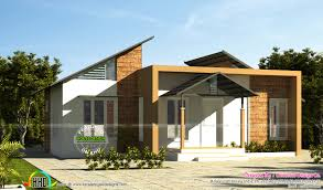 Contemporary Style Budget Home - Kerala Home Design And Floor Plans Simple 4 Bedroom Budget Home In 1995 Sqfeet Kerala Design Budget Home Design Plan Square Yards Building Plans Online 59348 Winsome 14 Small Interior Designs Modern Living Room Decorating Decor On A Ideas Contemporary Style And Floor Plans And Floor Trends House Front 2017 Low Style Feet 52862 10 Cute House Designs On Budget My Wedding Nigeria Yard Landscaping House Designs Cochin Youtube